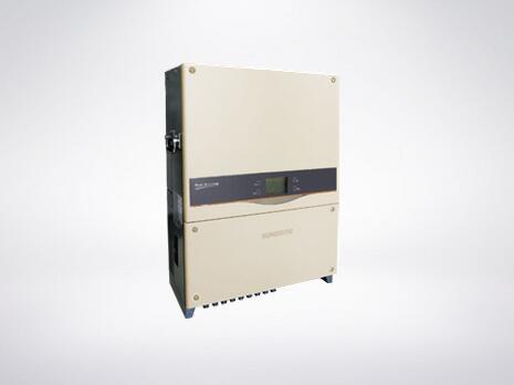 sg2535可调频率电路图