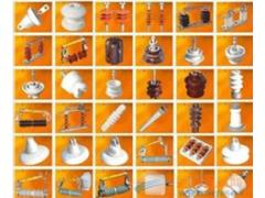 陶瓷绝缘子生产 销售/ /回收