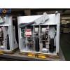 供应VS1永磁式真空断路器 陶瓷真空管高压断路器