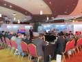 国家核电上海核工院参加第四届亚洲核能大会