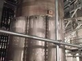 AP1000首堆全部四台主泵点动成功
