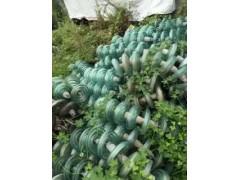 回收废旧绝缘子-136-6327-5330
