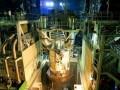 海阳核电1号机组一体化顶盖吊装就位