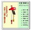 日本大象电动葫芦一级代理商-象牌环链电动葫芦最低报价