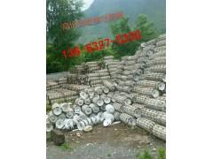 新疆回收瓷瓶绝缘子厂家