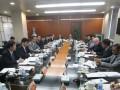 中核集团与法电2016战略高峰会在京召开