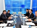 中核集团与俄原子能公司将独家合作发展同位素业务
