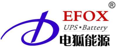 广州电狐能源科技发展有限公司