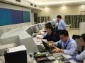 海南核电2号机实现首次临界
