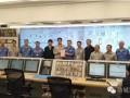 防城港核电2号机组首次临界