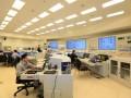 福清核电3号机组实现首次临界进入带功率运行状态