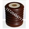 供应PSN-95/12.5ZS柱式绝缘子参数、价格