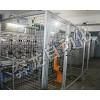 厂家直销自动化设备工业机器人