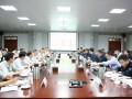 国家核安全局对海阳核电厂1、2号机组开展核安全专项检查