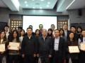 中广核与清华大学开展核电新媒体公众沟通专项合作