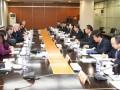 中核集团孙勤会见法国电力公司董事长交流合作达成共识