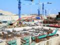 华龙一号示范工程首堆燃料组件进入批量化生产阶段