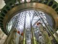 田湾核电3号机组进入全面调试阶段
