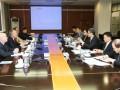 中核集团与美国泰拉能源共推行波堆项目合作