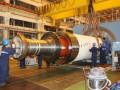福清核电2号机组首次大修顺利结束