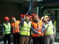 国家核电对山东核电公司开展安全生产大检查