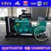 潍坊100KW自启动柴油发电机 养殖专用100KW全铜发电机