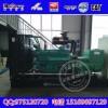 400KW发电机组,上海申动发电机组400KW