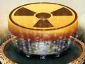 专家共话核辐射监管 提升效能牢筑安全防线