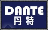 上海丹特阀门有限公司