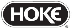 美国霍克HOKE阀门(中国)有限公司