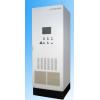 低压有源电力滤波器