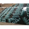 陶瓷绝缘子  硅橡胶绝缘子 玻璃绝缘子生产