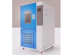 高低温交变试验箱报价 交变高低温箱保养 交变高低温机品牌