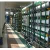 全膜法水处理电厂锅炉补给水处理系统设备