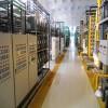 北京除盐水制备系统锅炉化学水处理设备系统