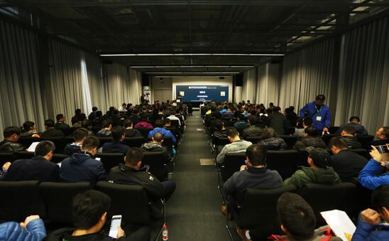 中电联主办40周年电力成果发布