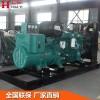 潍柴200kw柴油发电机 200千瓦发电机组 380V电机