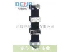 登瑞LXQ-35一次消谐器,LXQ-35一次消谐器价格行情