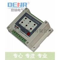 电流互感器二次过电压保护器DCTB-9,DCTB-12