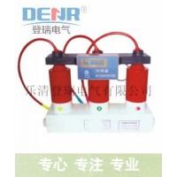 tbp-a-12.7/131-j型带计数器过电压保护器