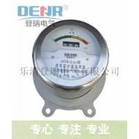 JCQ-10/800避雷器监测器_[乐清登瑞电气有限公司]