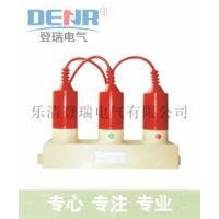hy5cz1-12.7/41×29,过电压保护器