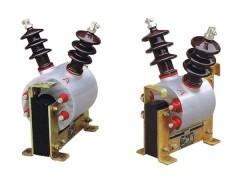 铁路信号变压器DC-10/10-0.22