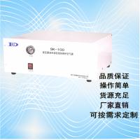 供应SK-100卧式变压器空气发生器