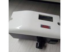 原装进口ABB阀门定位器TZIDC