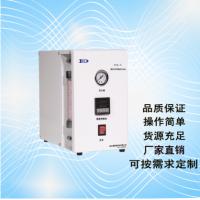 激光仪专用零级空气源