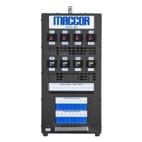 电池测试仪 美国MACCOR 可编程测试系统