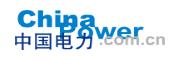 中国电力设备网