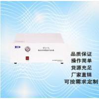 浙江德博思供应  激光仪专用零级空气装置  STJ系列